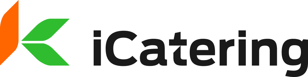 iCatering | Catering na firemní akce | svatby a rauty | galavečeře | konference | Praha